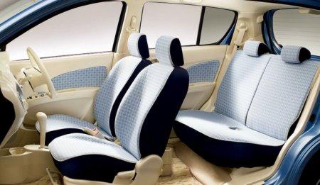 """Обновленный Nissan Altima готов """"выкачивать"""" деньги"""